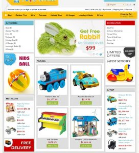Toys-Store-OpenCart-Template-OPC030057-12