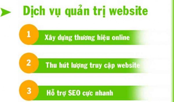 quan-tri-web-chuyen-nghiep-600x353