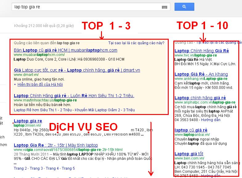 quang-cao-google-adwords-23