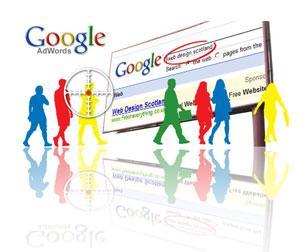 quang-cao-google507