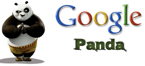 4-thuat-toan-cua-google-ban-can-biet-khi-hoc-nghe-seo