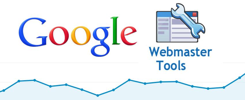 6 chức năng của google webmaster tool bạn cần biết