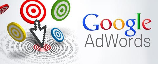 Cách tăng điểm chất lượng quảng cáo google adwords