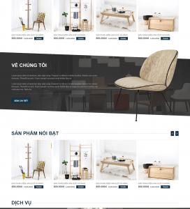 giao-dien-website-noi-that-casas-decor-757140253082