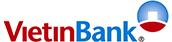 vietinbank-logo