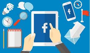 Kích thước hình ảnh quảng cáo facebook hiển thị đẹp nhất