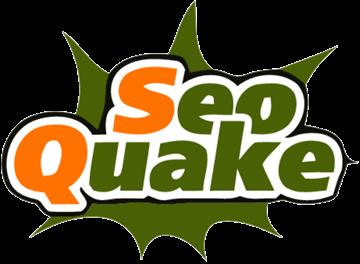Hướng dẫn chi tiết cài đặt công cụ SEOQuake