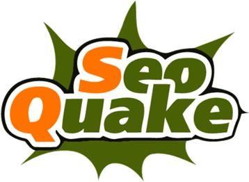 huong-dan-cai-dat-SEOquake (2)