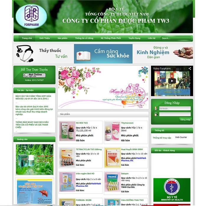 thiet-ke-website-duoc-pham (3)
