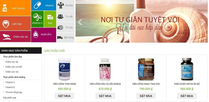 thiet-ke-website-duoc-pham