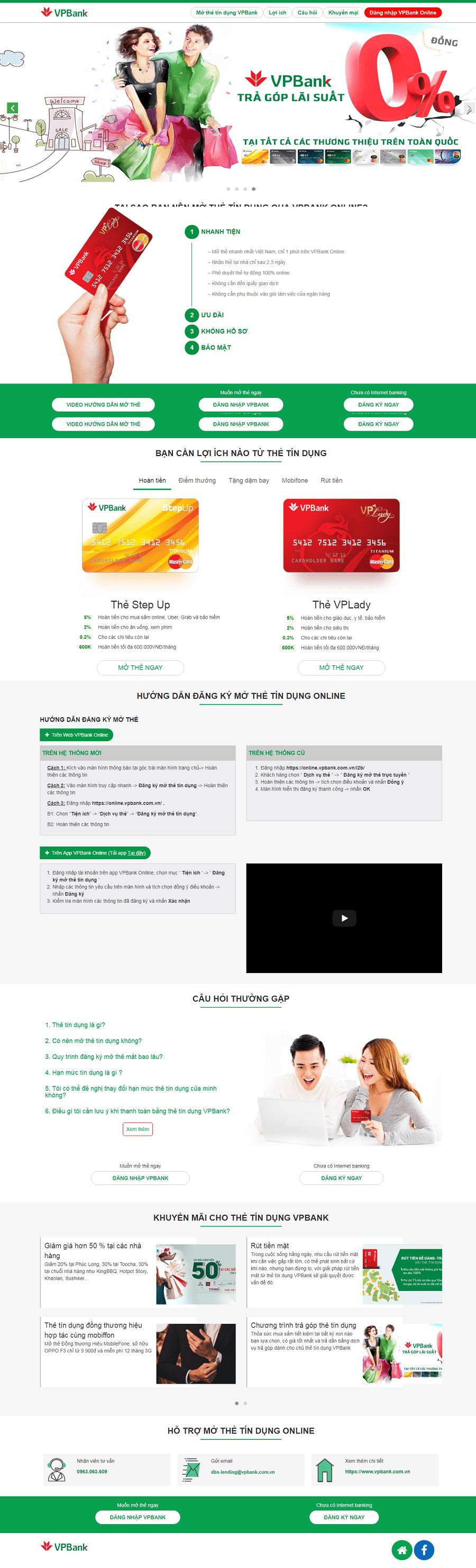 thiet-ke-web-the-tin-dung-vpbank-min