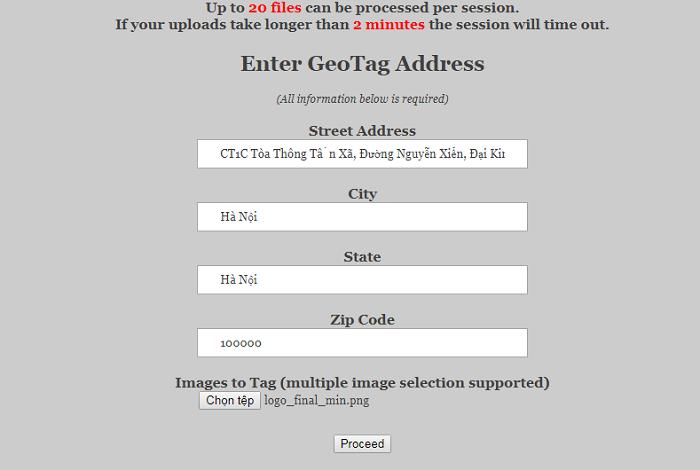 email xác nhận đăng kí tài khoản