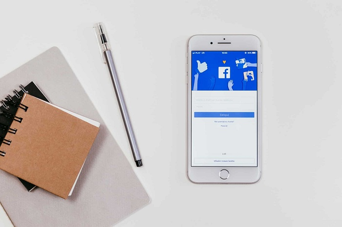 15 thuật ngữ quảng cáo facebook bạn cần biết
