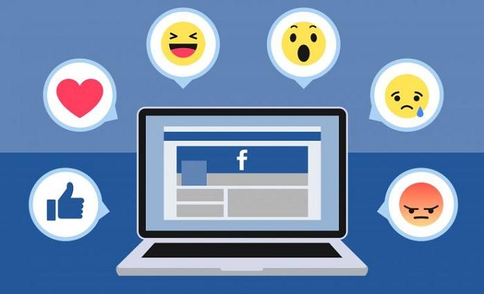 5 tuyệt chiêu nhất định phải biết khi chốt sale trên Facebook