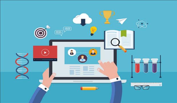 3 phương pháp khai thác tốt đa khách hàng từ website