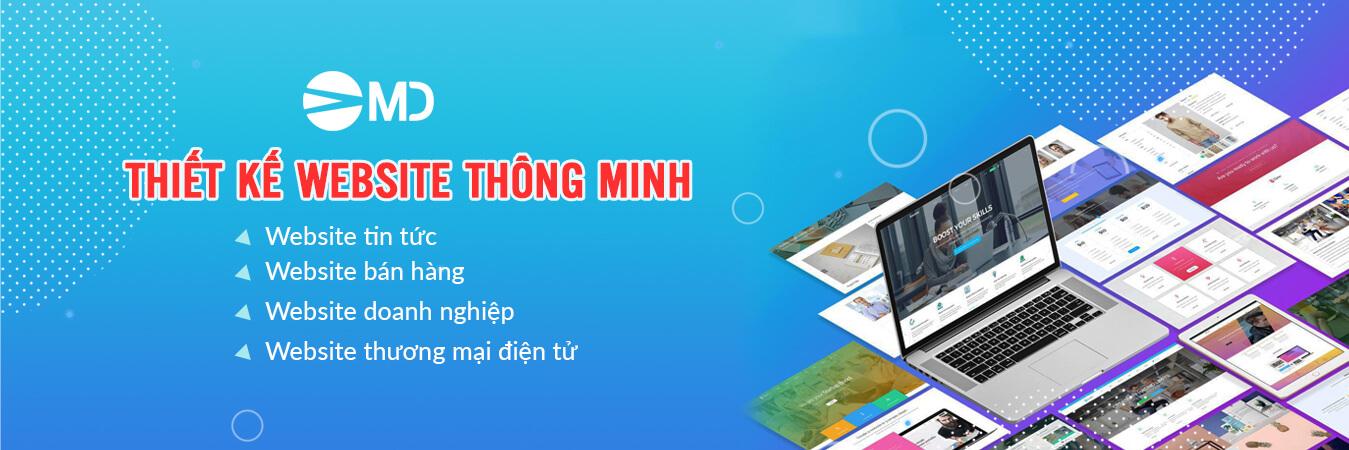 webthongminh