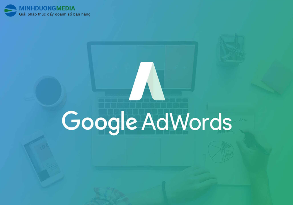 công ty quảng cáo google adwords uy tín tại Hà Nội