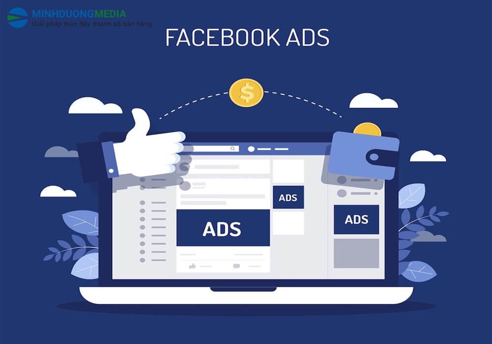 yếu tố ảnh hưởng đến chi phí chạy quảng cáo facebook